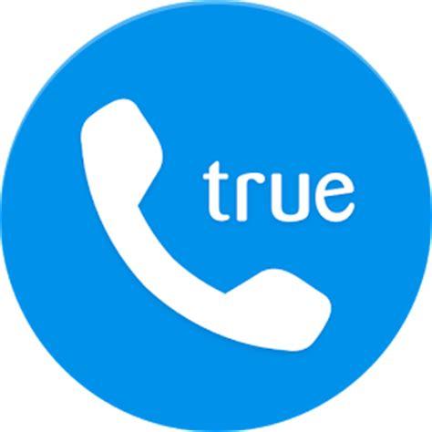 truecaller 7 82 458 apk version androidapksfree