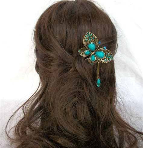 hair stick styles 25 best ideas about hairstyles on 1693