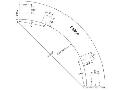 wagon wheel plans plans diy   shelving plans