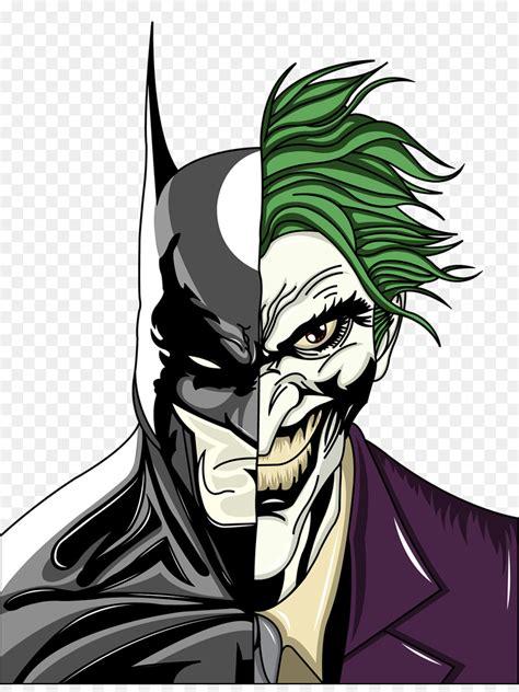 joker batman harley quinn drawing art joker png