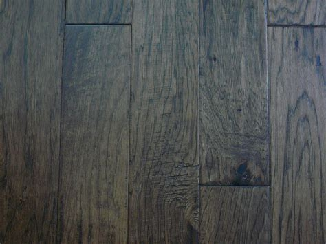 floor ls for less halton hickory heather engineered hardwood floors for less
