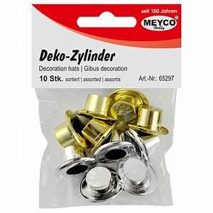 Deko Gold Silber : deko artikel meyercordt gmbh ~ Sanjose-hotels-ca.com Haus und Dekorationen