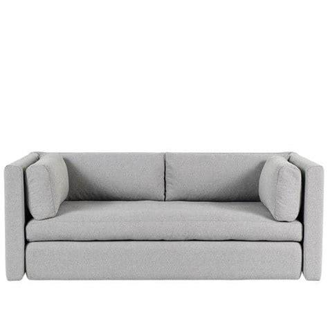 Hackney Sofa, 2 Oder 3 Sitze, Wrong For Hay