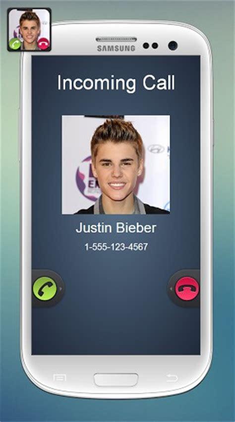 justin bieber real phone number image 2014 justin bieber phone number