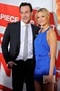 New Red Carpet Video! The 'American Reunion' Movie ...
