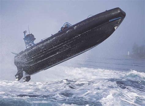 Zodiac Hurricane Military Boats by Zodiac Ribs Ribs For Sale