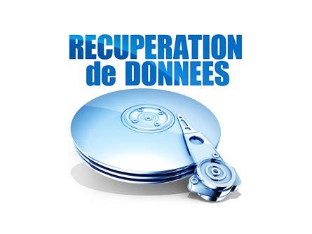 r 233 cup 233 ration de donn 233 es effac 233 es sur disque dur pas cher
