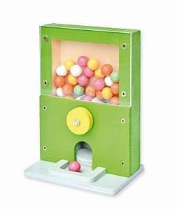 Bausatz Für Kinder : kaugummiautomat holz bausatz kinder werkset bastelset ab 12 jahren baus tze und werksets f r ~ Yasmunasinghe.com Haus und Dekorationen