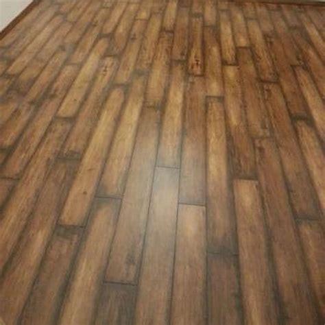 French Bleed Laminate Flooring ? Floor Matttroy