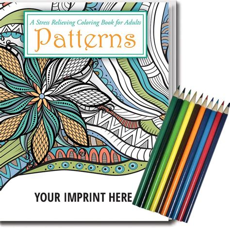 adult coloring book relax pack patterns stress relief