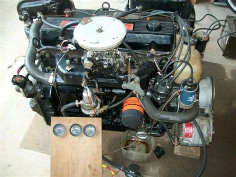 complete gas engines  sale page   find