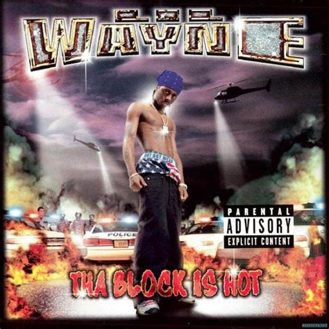 worst hip hop album covers   time hip