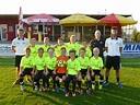 FC Tobel Affeltrangen - U11 - 2017