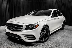Mercedes E 300 : 2018 mercedes benz e 300 sedan peoria az 22106250 ~ Medecine-chirurgie-esthetiques.com Avis de Voitures