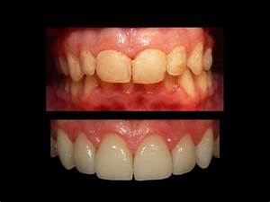 Dental Forum  Online Dental Education