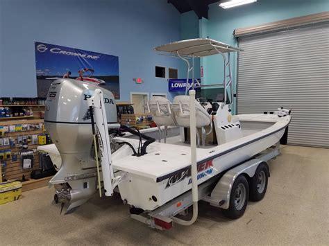 Majek Boat Sales by Majek Boats For Sale Boats