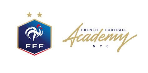 fff academy ny locations