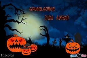 Schöne Halloween Bilder : kostenlose sch nen abend bilder gifs grafiken cliparts anigifs images animationen ~ Eleganceandgraceweddings.com Haus und Dekorationen