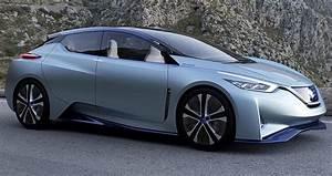Nissan Leaf 2018 60 Kwh : 2019 nissan leaf e plus 60 kwh release date price redesign spy shots 2019 2020 nissan ~ Melissatoandfro.com Idées de Décoration
