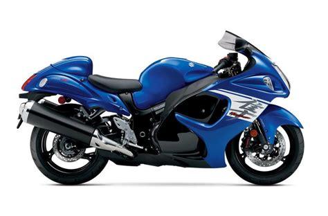 Suzuki Hayabusa 1300 by Suzuki Hayabusa 1300 Motorcycles For Sale In New Jersey