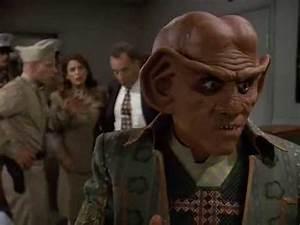 Little Green Men - Great Odds  Star Trek Ds9