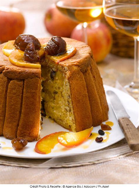 cuisine tv recettes 24 minutes chrono aux pommes châtaignes et fruits secs a vos