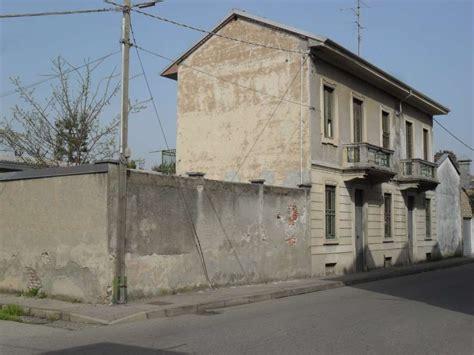 appartamenti in vendita a busto arsizio appartamenti trilocali in vendita a busto arsizio