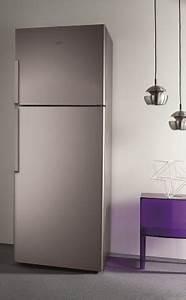 Kühlschrank Richtig Reinigen : k hlschrank richtig transportieren bewusst haushalten ~ Yasmunasinghe.com Haus und Dekorationen