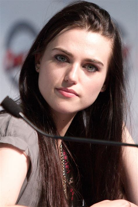 katie mcgrath wikipedia