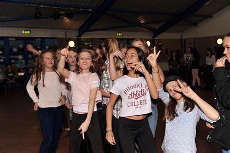 year christmas party torquay girls grammar school