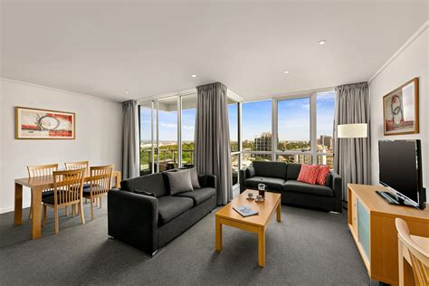 southbank serviced apartment southbank accommodation