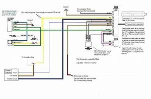2000 Vr6 Engine Diagram Knock Sensor