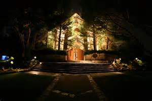 affordable wedding venues in southern california outside wedding venues in california