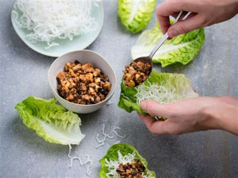 la cuisine de bernard livre recettes de châtaigne de la cuisine de bernard