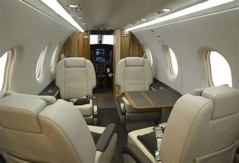 pilatus pc private charter flights stratos jet charters