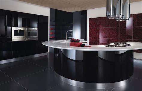 cuisines de luxe cuisine de luxe top cuisine