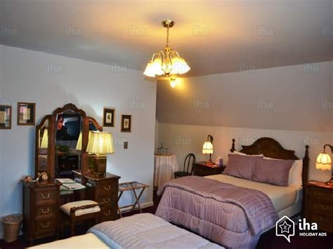 winter bed and breakfast bed and breakfast in winter park iha 66533