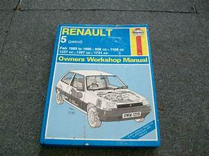 Manuals   Gt Turbo Spares