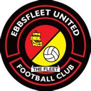 Ebbsfleet United – Erith Town FC