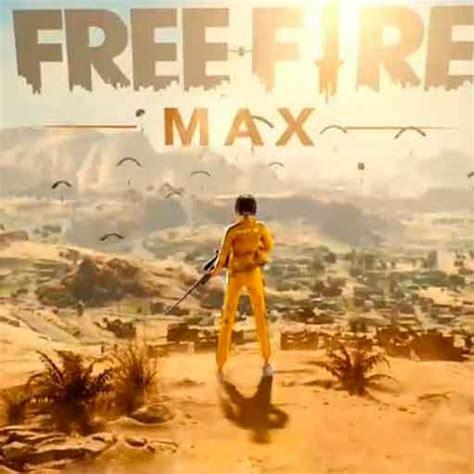Experimenta el combate como nunca antes con resoluciones ultra hd y ef… How to Download Free Fire Max Beta without Garena Invitation