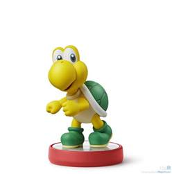 same wedding toppers koopa troopa and goomba amiibo join wedding attire mario