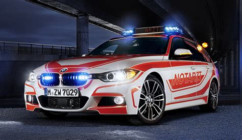 casse spécialiste bmw 15 ambulance vehicle concepts of the future cm