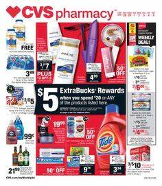 Restaurant Depot Weekly Ad Specials Stuff To Buy