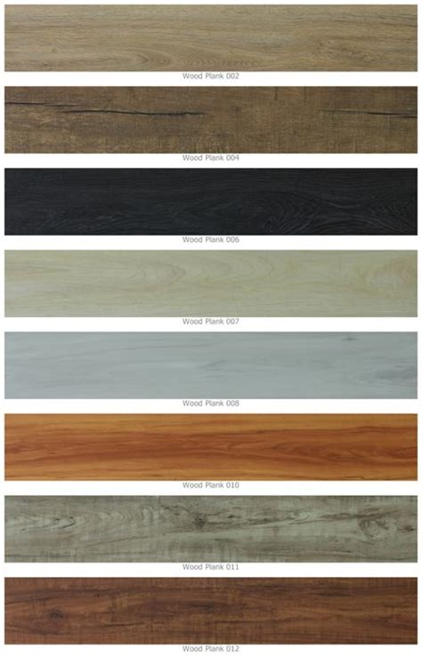 vinyl plank flooring price vinyl floor tiles price philippines your new floor