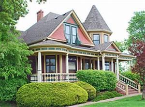 Haus Bauen Amerikanischer Stil : amerikanische grundrisse amerikanisch wohnen ~ Sanjose-hotels-ca.com Haus und Dekorationen