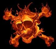 Image result for Cool Kindle Fire Tricks