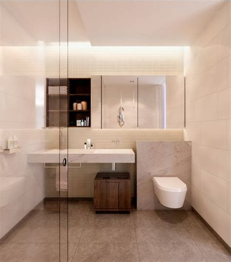 toilet with sink built in pinterest the world s catalog of ideas