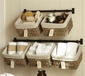 towel storage ideas for small bathroom learning to my small laundry room tidbits twine