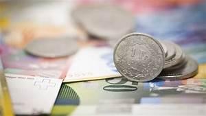 Hauskauf Nebenkosten Berechnen : hauskauf nebenkosten nrw notarkosten hauskauf teil der nebenkosten beim hauskauf immobilien ~ Eleganceandgraceweddings.com Haus und Dekorationen