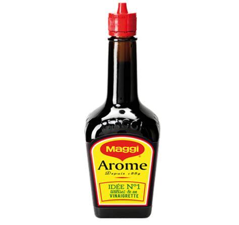 arome cuisine arome maggi